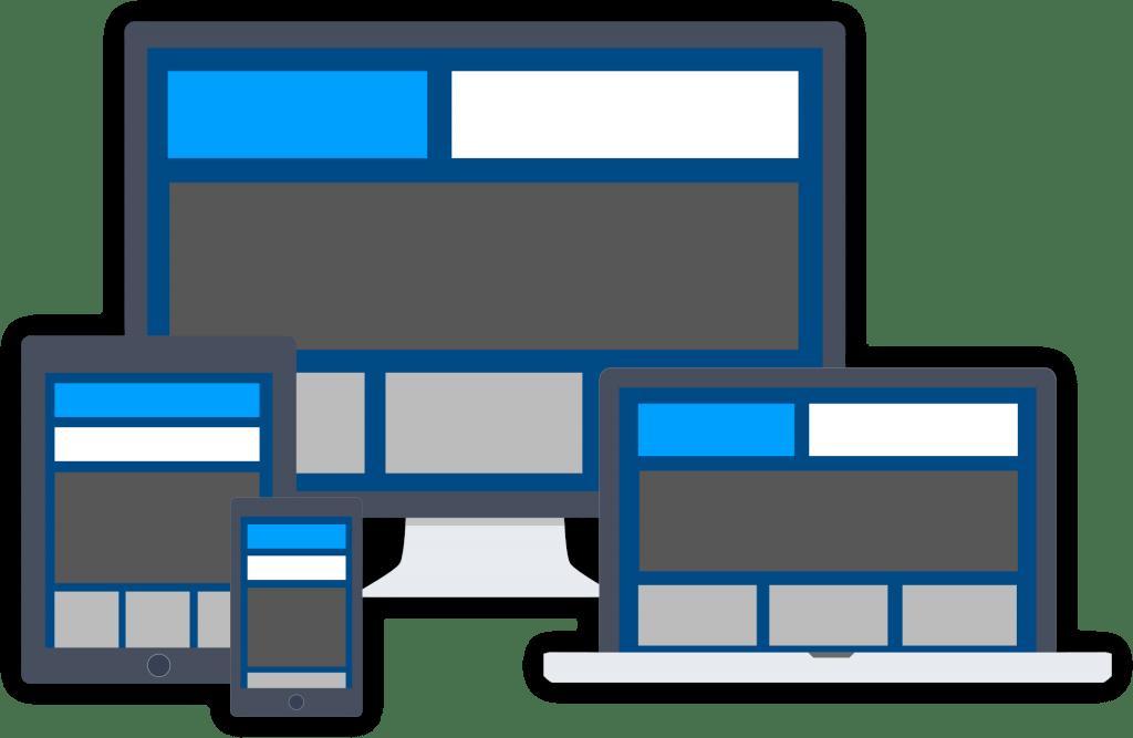 web designer luton